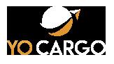 Yo Cargo